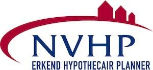 NVHP-keurmerk Cygnus nijmgegen