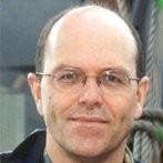 George Boersma