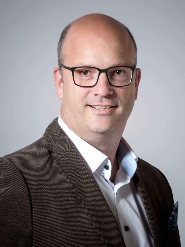 Cygnus financieringsspecialist carsten van der leek Breda