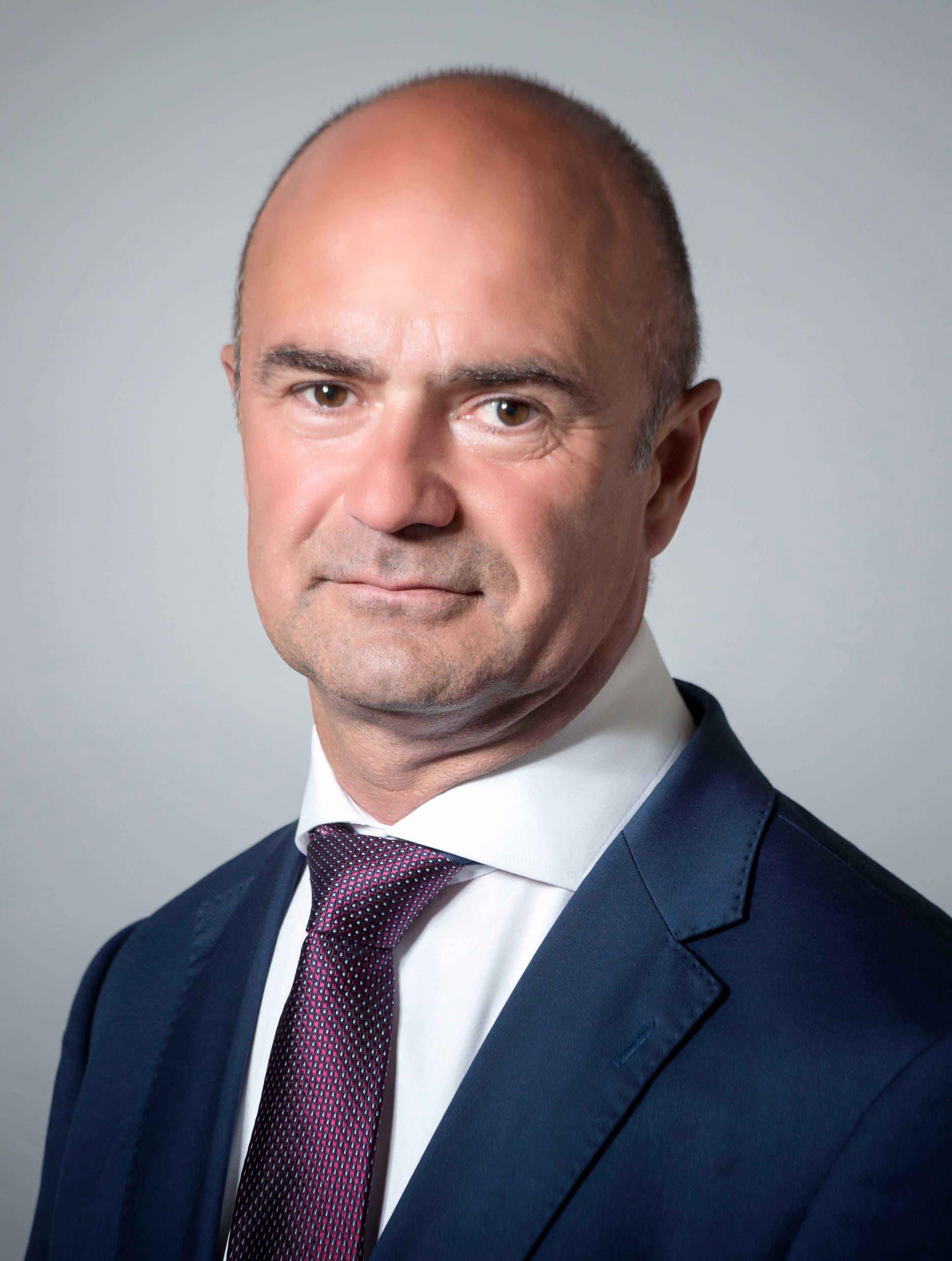 cygnus eric van der does financieringsspecialist ijmond