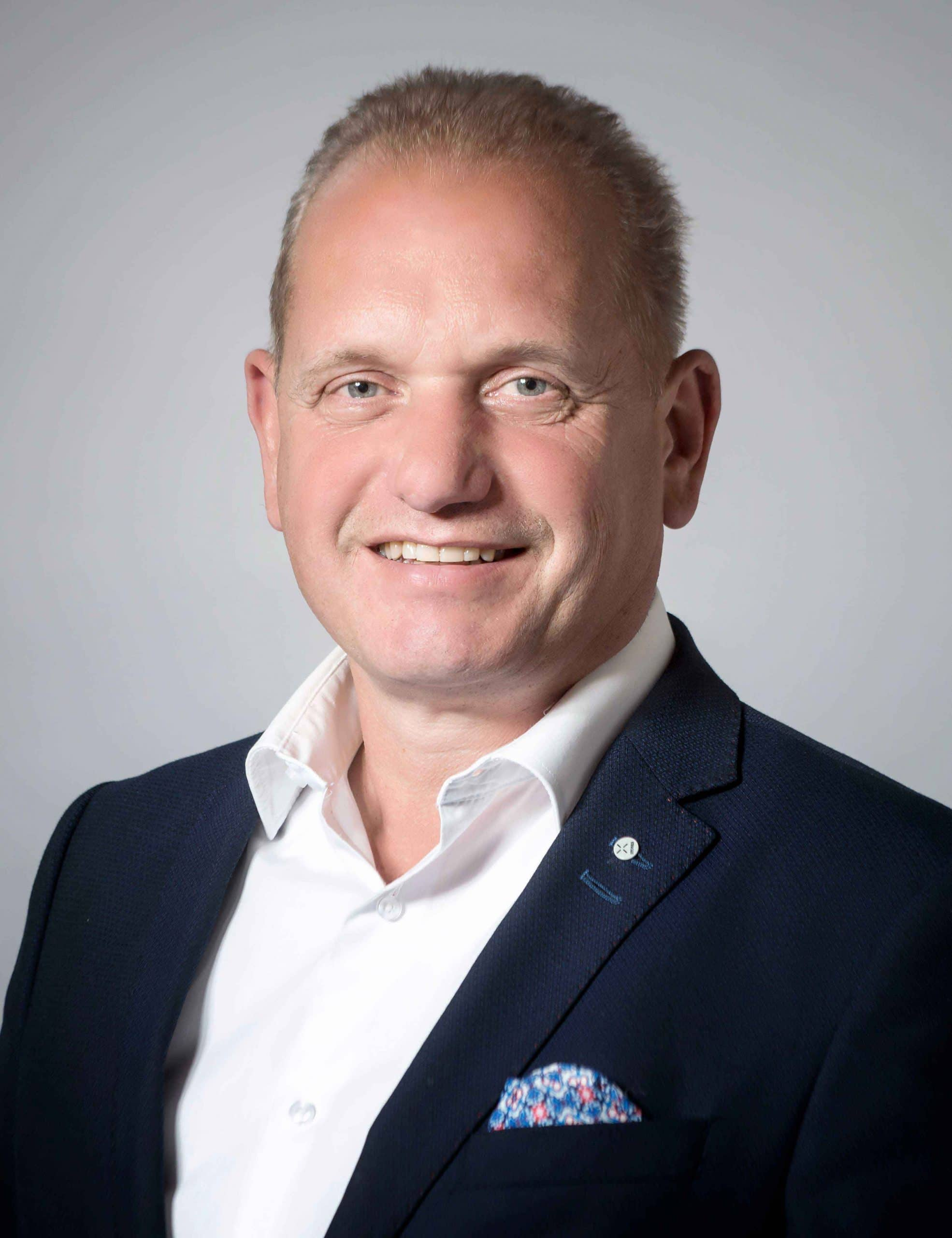 cygnus geert-jan Berning financieringsspecialist nijmegen