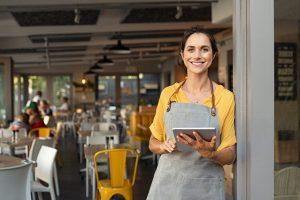 cygnus bedrijfssuccessen voor ondernemers
