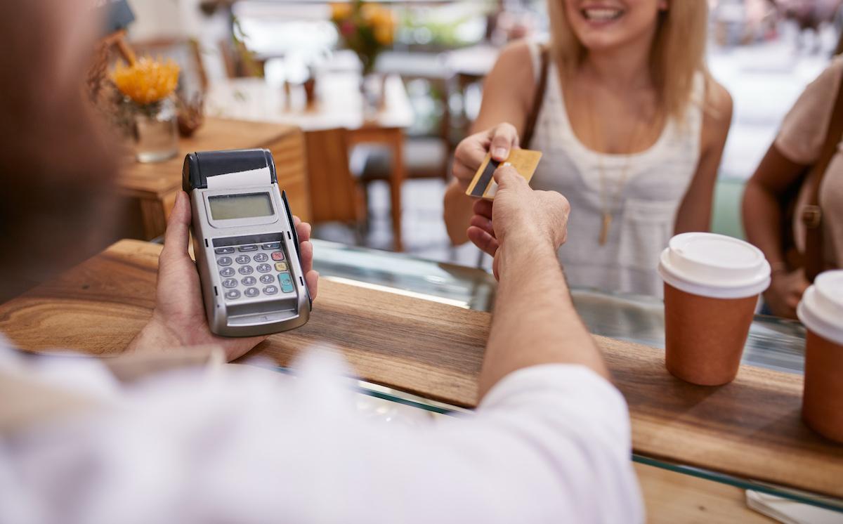 5 tips om meer klanten te krijgen