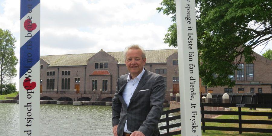 bedrijfsadviseur voor MKB ondernemingen in Friesland